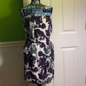 a.n.a / A New Approach Dress Size Large